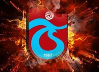 Trabzonspor'a dev stoper!