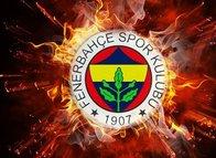 Fenerbahçe'nin istediği Milan'lı yıldızdan açıklama!