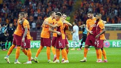 Son dakika spor haberi: Galatasaray Kulübü bilet fiyatlarında düzenlemeye gidiyor!