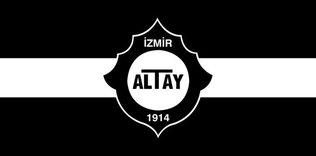 Altay'ın liderlik keyfi kısa sürdü