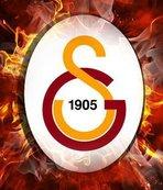 Galatasaray Devler Ligi'ni istiyor!