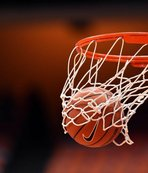 Basketbolun suçu!