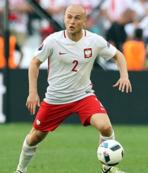 E.Yeni Malatyaspor'dan Michal Pazdan hamlesi