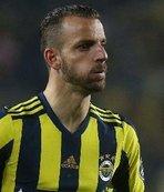Fenerbahçeli yıldızdan sözleşme bombası! 'Yönetimle...'