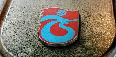 FIFA resmen açıkladı! Trabzonspor...