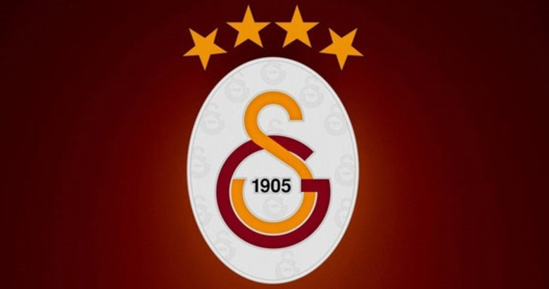 Galatasaray'a çifte transfer piyangosu!