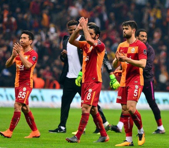 """""""Fenerbahçe'yi de aynı böyle yeneceğiz"""""""