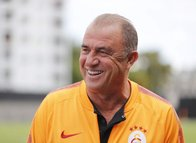 Galatasaray'ın stoper transferindeki 11 hedefi