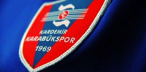 Bir dönem Süper Lig'i sallıyorlardı... Karabükspor kapanmanın eşiğinde!