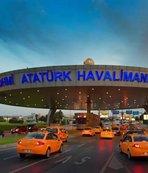 Atatürk Havalimanı hastane mi olacak? Başkan Erdoğan açıkladı