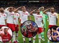 Türk sporunda tarihi yıl! İşte sporda 2019 Almanağı