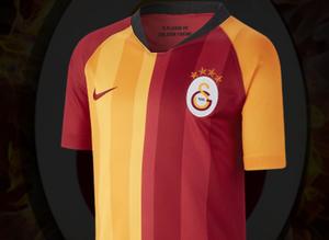 Yıldız oyuncu Galatasaray'ı açıkladı! Takımına veda etti