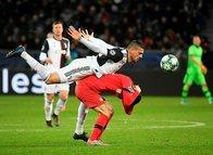 Juventus'ta Merih Demiral çılgınlığı!
