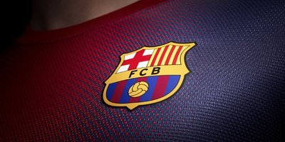 Barça'dan mesaj var
