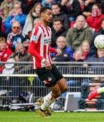 Feyenoord'un yenilmezlik serisi sürüyor!
