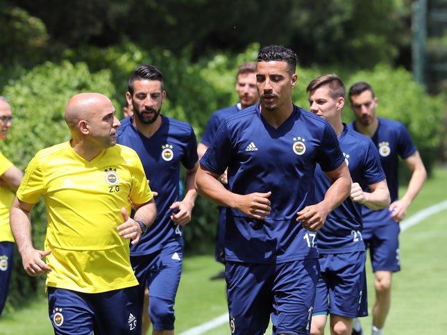 İşte Balotelli'nin Fenerbahçe'ye maliyeti!