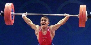 Halil Mutlu: İlk gördüğüm şampiyon Naim ağabeyimdi