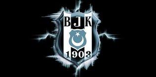 """besiktasin devler ligindeki rakibi belli oluyor 1597009863946 - İşte Beşiktaş'ın """"Bırakmam Seni"""" destek gecesinde toplanan bağış miktarı!"""