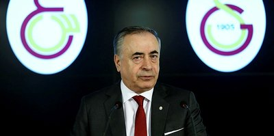 Mustafa Cengiz: 44 saat sonra...
