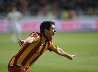 Fenerbahçe ve Beşiktaş'ın gündemindeydi! Guilherme'den transfere yeşil ışık