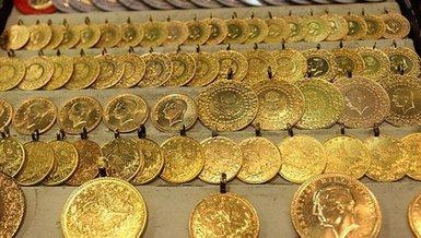 Altın fiyatları son dakika! 20 Temmuz 2021 Gram altın, çeyrek altın, yarım altın ve tam altın ne kadar?