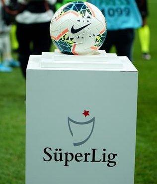 Son dakika: Beşiktaş'tan yeni sezon için isim önerisi