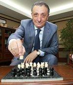 Ahmet Nur Çebi, PFDK'ya sevk edildi!