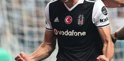 Beşiktaş'tan FFP formulü