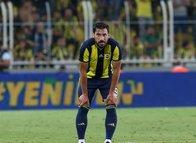 Beşiktaş, Fenerbahçe'den Şener'in peşinde!