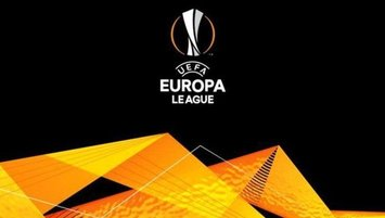 Avrupa Ligi'nde erken final