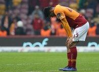 Manchester United Galatasaray'dan Ozan Kabak'ın peşinde!