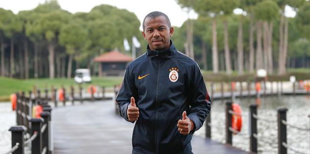 Mariano'dan ayrılık açıklaması! Galatasaray son dakika transfer haberleri...