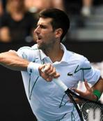 Novak Djokovic'ten flaş turnuva kararı! Corona sonrası...