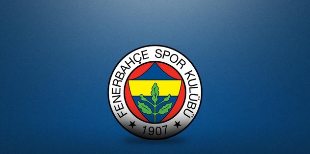 Fenerbahce says one player, staff member sent to hospital for coronavirus tests