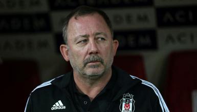 Beşiktaş'tan Alanya kuşatması! Tam 4 transfer...