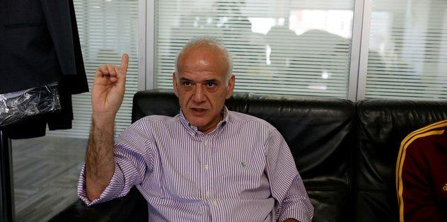 Ahmet Çakar: Fenerbahçe Aykut Kocaman'a dönecek! - Futbol -