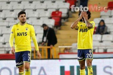 Mircea Lucescu iddialı konuştu! Fenerbahçe'yi şampiyon yaparım