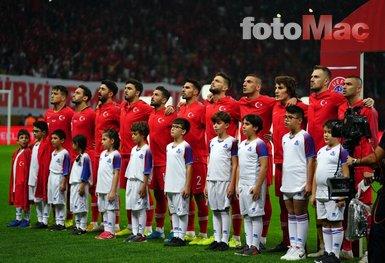 İşte EURO 2020 rakiplerimizden Türkiye yorumu!