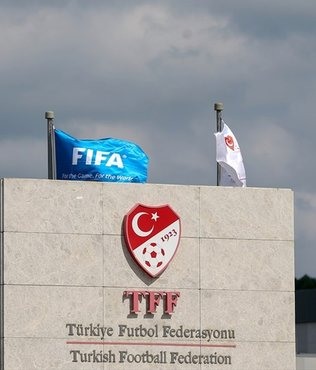 PFDK kararları açıklandı! Galatasaray - Başakşehir maçı...