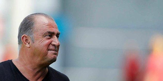 Galatasaray'dan sürpriz hamle! Falcao derken...