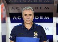 Fenerbahçe'de flaş transfer gelişmesi!