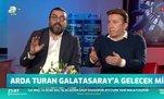 """""""Emre Belözoğlu ile Arda Turan'ı aynı teraziye koyamazsın"""""""
