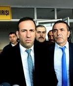 Yeni Malatyaspor TFF'ye itiraz edecek