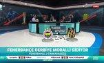 """""""Fenerbahçe'nin uyum sorunu var"""""""
