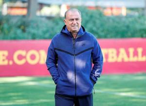 Fatih Terim devreye girdi! 3 milli yıldız Galatasaray'a