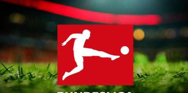 Bundesliga'da maçlar mayısta yeniden başlayabilir - Diger Sporlar -
