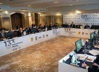 IFAB yeni kuralları resmen açıkladı!