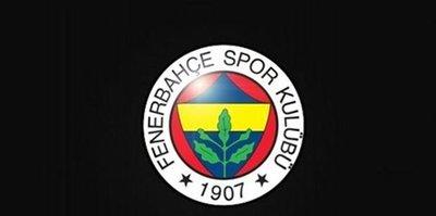De Colo Fenerbahçe'ye geldiğine pişman oldu!