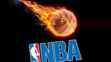 NBA'de beklenen tarih açıklandı! Yeni sezon 22 Aralık'ta başlıyor