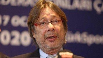 Göztepe'de Başkan Sepil taraftara seslenecek